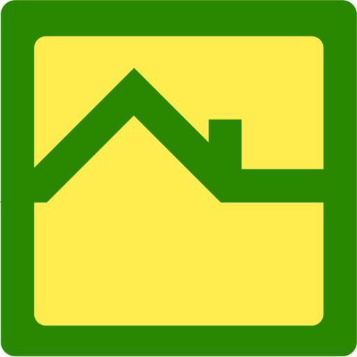 Best Real Estate Education - Caplan School of Real Estate