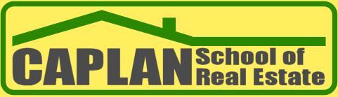 Caplan School of Real Estate